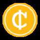 One Cent Movement 插件