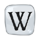 Wikipedia 插件