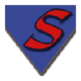 Supercharge 插件