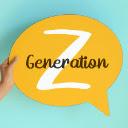Gen Z - Generation Z 插件