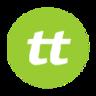 Typekit Tweaker插件