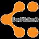 Lucidchart Diagrams Connector 插件