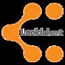 Lucidchart Diagrams Connector