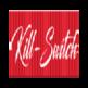 Emergency Kill Switch 插件