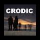 Chrodic 插件