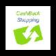 Cashbackshopping.ro