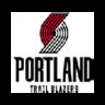 Trail Blazers official website插件