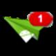 AirDroid Notifier 插件