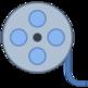 douban Plus 插件