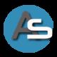 AMSSpecialist Forums 插件