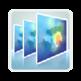 Imagus-图片浏览 Chrome 插件