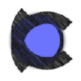 BlackCrab v1 插件