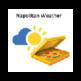 Napolitan Weather - O' Tiemp