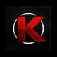 Kaotic Launcher 插件