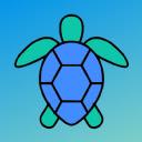 Turtle 插件