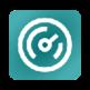 Page Diagnostics for SharePoint 插件