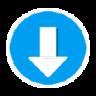 SockshareDownloader 插件