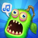 Download Singing Monster Mod Apk (v3.0.3)