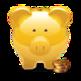 StockQ Fund Parser 插件