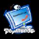SpeedCalling for Popmundo 插件