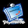 SpeedCalling for Popmundo