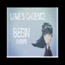 Loves Cadence 插件