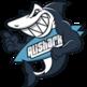 Alishark - Aliexpress Suppliers' Finder