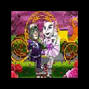 Angie Spring Wedding 插件