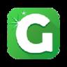 Rank Checker for Google™