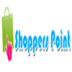Shoppers Point 插件