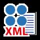 Lector de facturas mexicanas XML 插件
