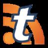 Tiny Tiny RSS Checker 插件