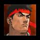 Street Fighter III Game 插件
