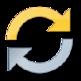 Autoreloader: Reload tab on file change (Win)