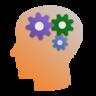 Modify Headers for Google Chrome™