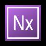New XKit 插件
