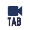 Video Tab 插件