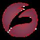 ZScaler Bypass 插件