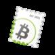 Bitcoin price at Bitstamp 插件