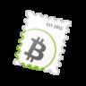 Bitcoin price at Bitstamp插件