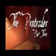 The Pretender Part Three 插件