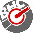 BHC Zwiftpower weight reveal 插件