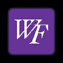 WordFinder 插件