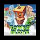 Tower Bloxx 插件
