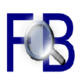 FPF 插件