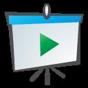 Slideshow Tabs 插件