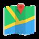 Google Maps select and search - 谷歌地图快速搜索插件