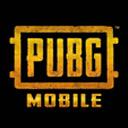 PUBG Mobile Free UC and BP 插件