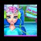 Ice Queen Brain Doctor 插件
