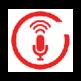 Salesforce Voice Assistant 插件